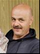 Miloš Petro