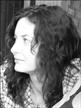 Simona Carbolová