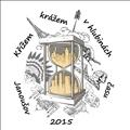 Logo 2 turnus.jpg