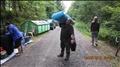 letní tábor Janoušov 094.jpg