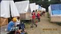 letní tábor Janoušov 032.jpg