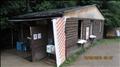 letní tábor Janoušov 080.jpg