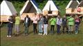 letní tábor Janoušov 090.jpg