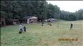 letní tábor Janoušov 093.jpg